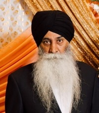 Sukhbir Singh Mangat  Saturday May 25th 2019 avis de deces  NecroCanada