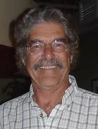 Warren Patrick