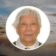 Xue Qing Xu  2019 avis de deces  NecroCanada