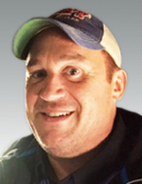 Andrew Lee Stevenson avis de deces  NecroCanada