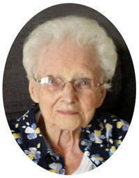 Anna Katharine Primus BUTALA  October 13 1923  May 26 2019 (age 95) avis de deces  NecroCanada