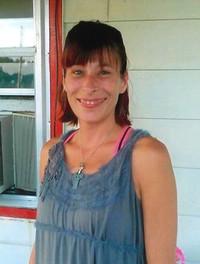 Christine Lynn Watts  2019 avis de deces  NecroCanada