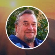 Dale Oliver  2019 avis de deces  NecroCanada