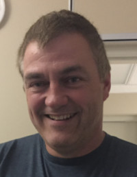 David Anthony Materi  1968  2019 (age 51) avis de deces  NecroCanada