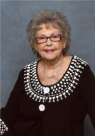 Eunice Beatrice Mills  September 17 1929  May 27 2019 avis de deces  NecroCanada