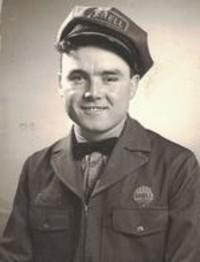 Graham Jackson