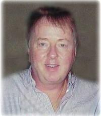 Gregory Stephen Greg Noval  Saturday May 25th 2019 avis de deces  NecroCanada