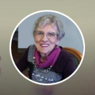 Helen Ann Wallace  2019 avis de deces  NecroCanada