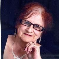 Helen Jones  May 28 2019 avis de deces  NecroCanada