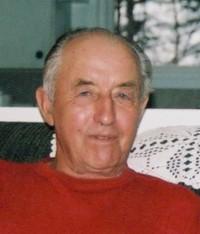 Henry Martens  February 7 1930  March 3 2019 (age 89) avis de deces  NecroCanada