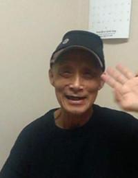 Jackie Oovayuk  July 10 1955  May 25 2019 (age 63) avis de deces  NecroCanada