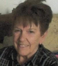Jacqueline Rochon  Tuesday May 28th 2019 avis de deces  NecroCanada