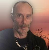 Jean-RochBoulay  2019 avis de deces  NecroCanada