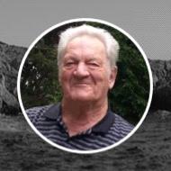 John Cooper  2019 avis de deces  NecroCanada