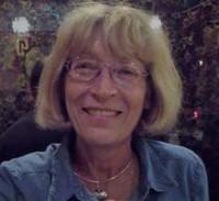 Kathleen Elaine Richardson Hohmann  2019 avis de deces  NecroCanada