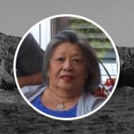Kathleen Yvonne Chong  2019 avis de deces  NecroCanada
