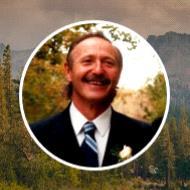 Leo Alec Arthur Jones  2019 avis de deces  NecroCanada