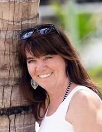 Lucie Begin-Allain  2019 avis de deces  NecroCanada