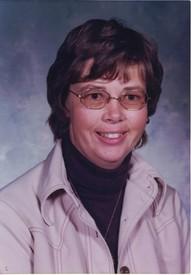 Margaret Joan COX  June 5 1940  May 14 2019 (age 78) avis de deces  NecroCanada