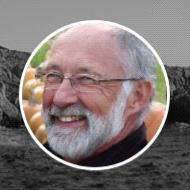 Michael Cecil Niedbala  2019 avis de deces  NecroCanada