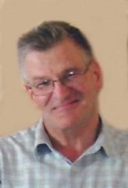 Naud Bertrand1945-2019 avis de deces  NecroCanada