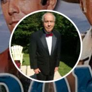 Norman Bradley Brad Cudmore  2019 avis de deces  NecroCanada