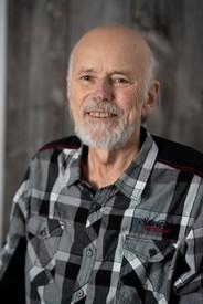 Pierre Menard  1948  2018 avis de deces  NecroCanada