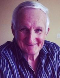 Raymond Murchie  June 9 1945  January 10 2019 (age 73) avis de deces  NecroCanada