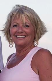 Rhona Anne Jamieson  May 8th 2019 avis de deces  NecroCanada