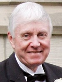 Robert Bob Clarke  1943  2019 avis de deces  NecroCanada