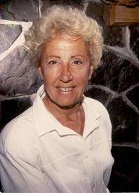 SCOTT Jacqueline nee Lapointe  19352019 avis de deces  NecroCanada