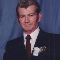 Walter Augustus Chafe  2019 avis de deces  NecroCanada