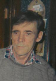 Wayne Farrell Bonnar  May 27 1949  May 29 2019 (age 70) avis de deces  NecroCanada