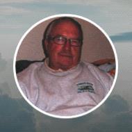 Wesley Donald Gow  2019 avis de deces  NecroCanada