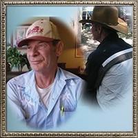 Alex M Kovacs-Koza  March 30 1949  May 1 2019 avis de deces  NecroCanada