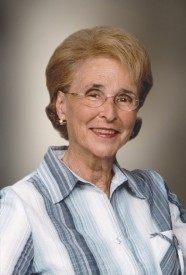Claire Martel  (1932  2019) avis de deces  NecroCanada