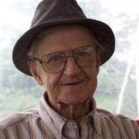 Dominic Anthony Romanelli  November 24 1929  May 29 2019 avis de deces  NecroCanada