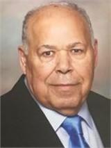 Dr Mukhaimer Hamza Khalil Dani  24 May 2019 avis de deces  NecroCanada