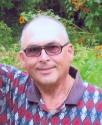 Gilles Lalancette  1949  2019 avis de deces  NecroCanada