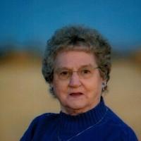Helen Campbell Stewart Maule Carlton  June 16 1926  May 27 2019 avis de deces  NecroCanada