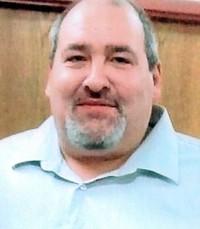 Jeffrey Lorne Hatfield  Wednesday May 29th 2019 avis de deces  NecroCanada