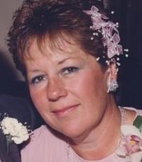 Jenny Stulginskas  Wednesday May 29th 2019 avis de deces  NecroCanada