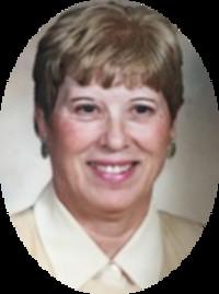 Joan Elizabeth