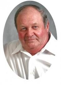 Lloyd MacLean  19432019 avis de deces  NecroCanada