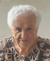 Marguerite Laflamme Julien  1927  2019 (92 ans) avis de deces  NecroCanada