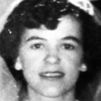 Marjorie Rose Carpenter  September 10 1937  May 25 2019 avis de deces  NecroCanada