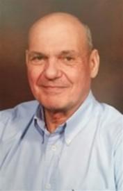 Maurice Beaulieu  1942  2019 (76 ans) avis de deces  NecroCanada
