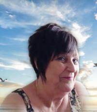 Nicole Lavoie  09 août 1948 – 29 mai 2019