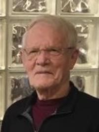 Peter Laverne Cantelon  May 29 2019 avis de deces  NecroCanada