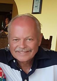 Serge Robert Paradis  1953  2019 (age 66) avis de deces  NecroCanada